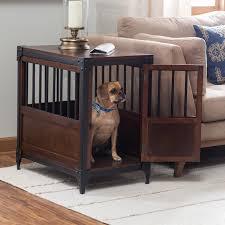 fdb6afee8551 ... το αντίθετο γίνεται και εδώ με τα σκυλιά από puppy mills που έχουν  αρκετά απωθημένα και ενδέχεται να χρειάζονται πολύ περισσότερο χρόνο  εκπαίδευσης!